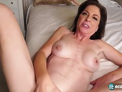 Amazing Sex Pic Big Tits Homemade Artful , Its Amazing