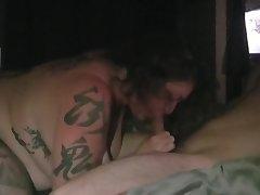 Remarkable sexual relations scene Big Natural Tits unique