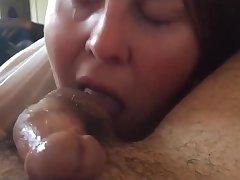 Unskilful Sex Homefuck Video Hidden Cam! - diggings made