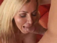 Ass Fuck making out with my mother's friend
