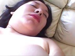 Asian Milf - Bbw - Big Natural Tits - MIssy (2006)