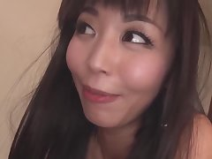 japanese bimbo Marika hot porn video