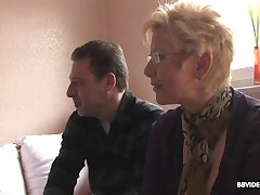 German foursome gender almost duo mature swinger couples. Amateur