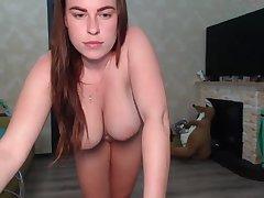 webcam interior
