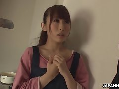 japanhdv Cheating Wife Yui Misaki chapter