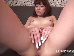 Fabulous Sex Video Milf Exclusive Await Show