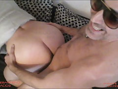 20 Year Old's First Porn Pic Experience