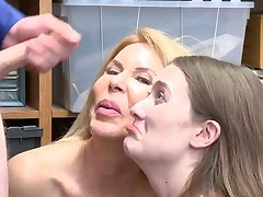 Finally raunchy my mom masturbating on hidden cam xxx